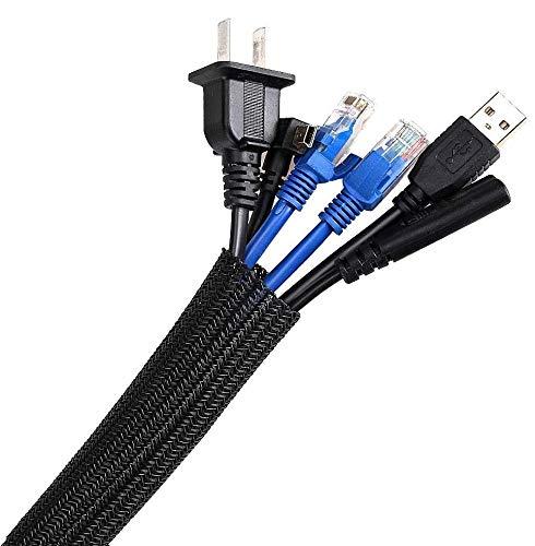Top 10 Rangement Fils Electriques - Gaines de câbles électriques - Lingdea